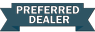 Preferred Clifford Dealer icon
